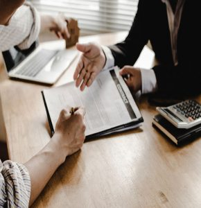When to Begin Your Inheritance Tax Planning